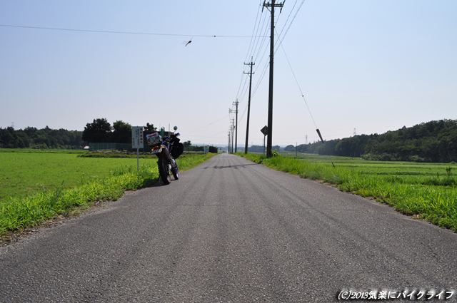 130807kokoro_mie