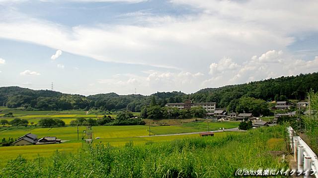 130821ittaiyama