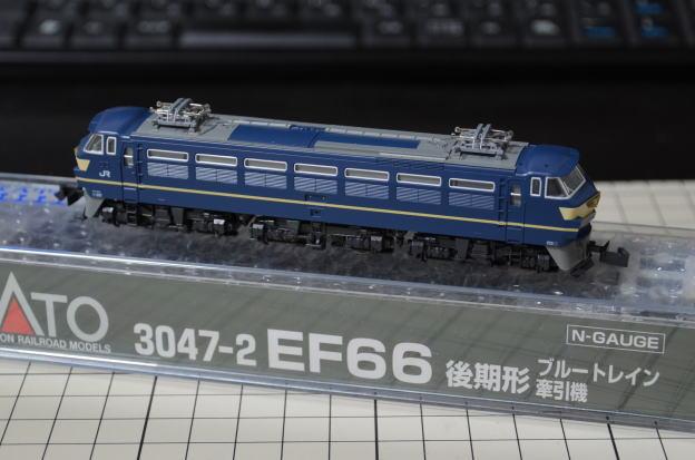 20130503_001