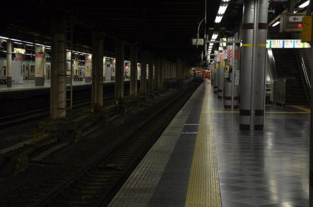 20130513_002