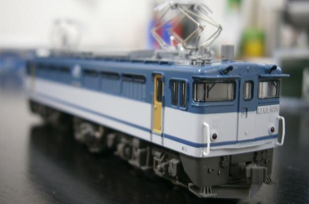 20130621_005