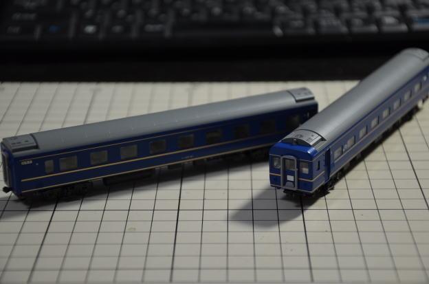 20130802_005