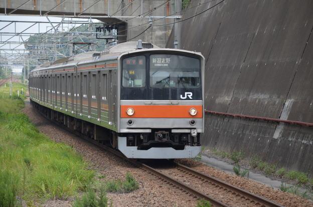 20130808_002