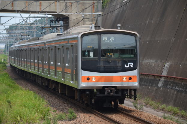 20130808_003