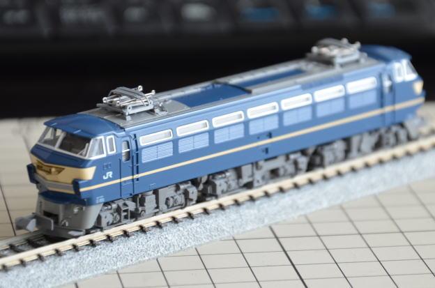20130815_004