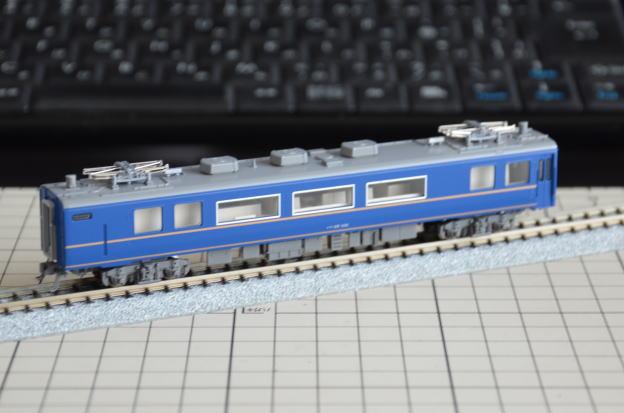 20130815_008