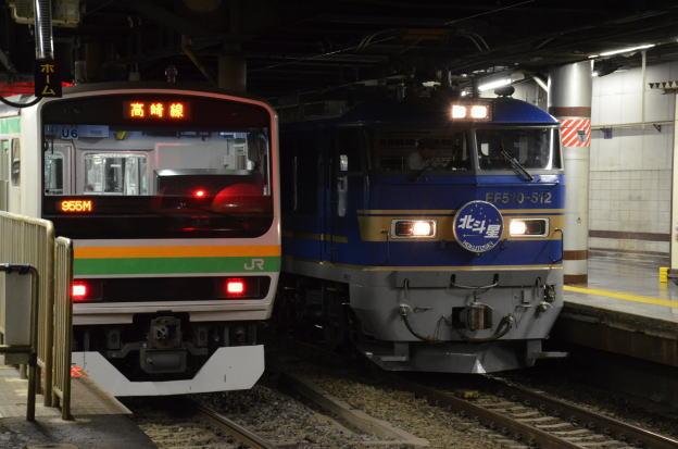 20131002_009