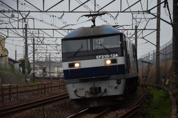 20131004_004