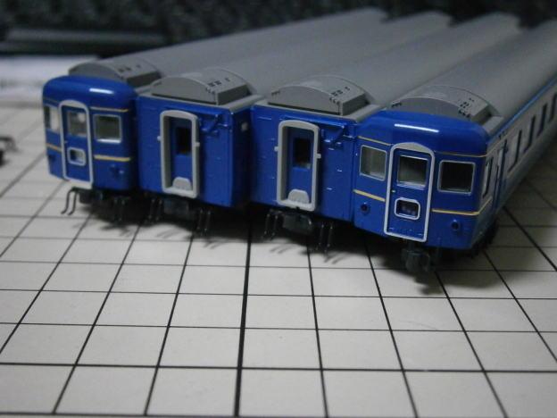 20131018_003