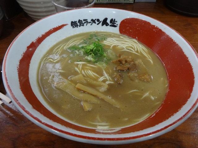 811toku03.jpg