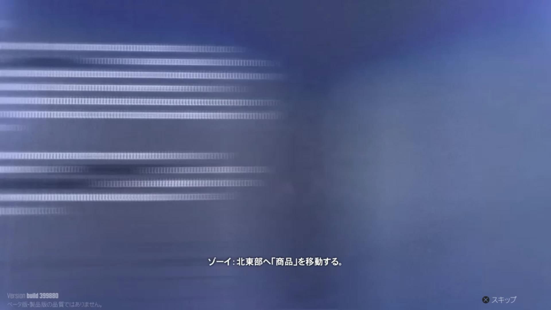 20141125231858.jpg