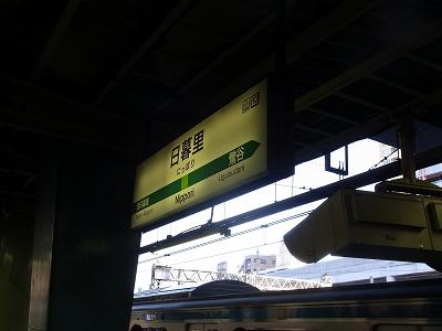 0405-010.jpg