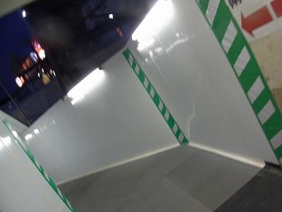 0719-5.jpg