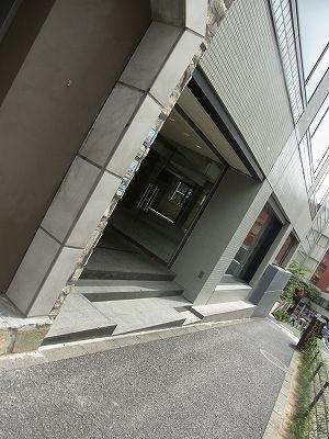 0802-12.jpg