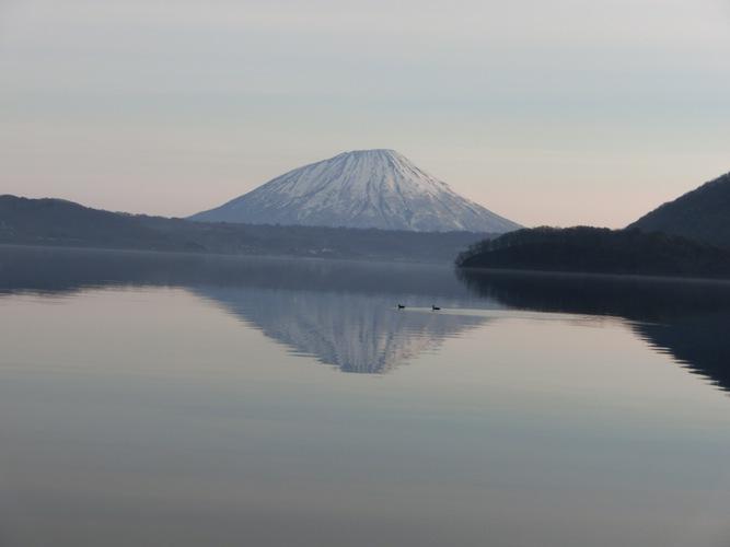 12890洞爺湖