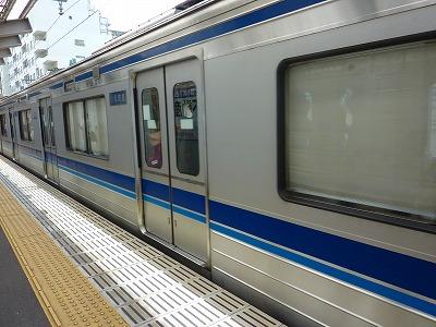 P1230048.jpg