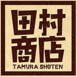 logo_m.jpg