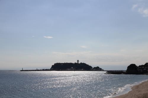 夏、さよなら。