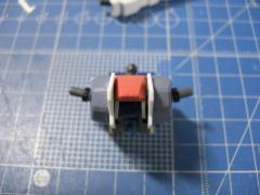 GAT-X102(262)