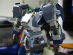 GAT-X102(270)