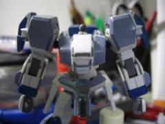 GAT-X102(271)