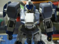 GAT-X102(272)