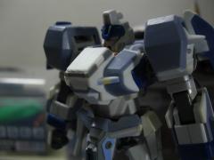 GAT-X102(273)