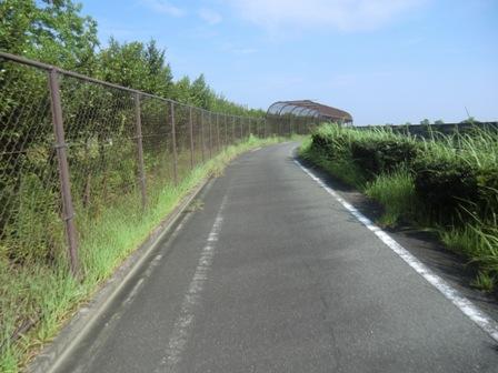 名古屋港14