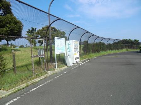 名古屋港17