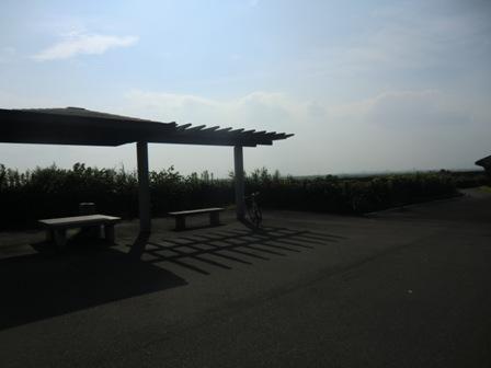 名古屋港18