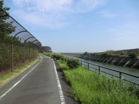 名古屋港19