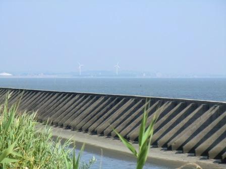 名古屋港20