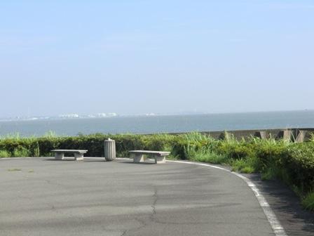 名古屋港21