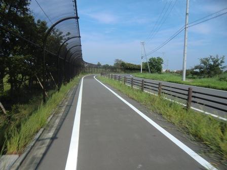名古屋港28