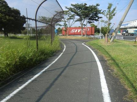 名古屋港29