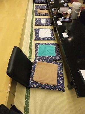 kawagoe60.jpg