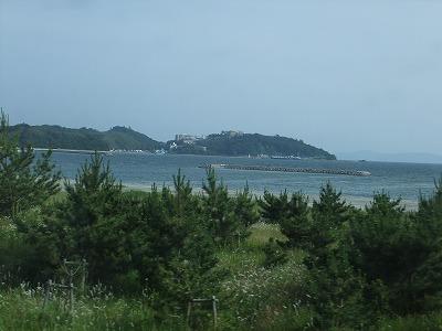 nishiura03.jpg