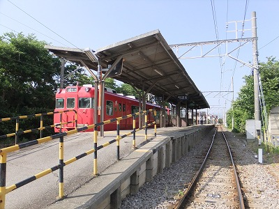 nishiura05.jpg
