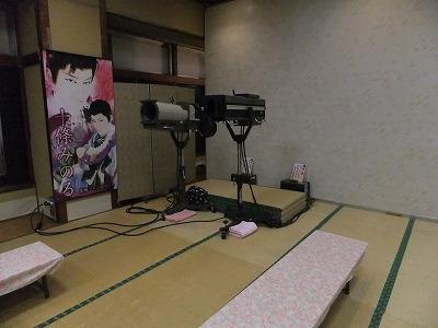 nishiura33.jpg
