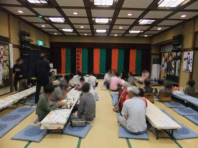 nishiura43.jpg