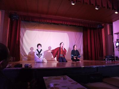 nishiura45.jpg