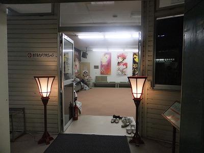 okugeki35.jpg