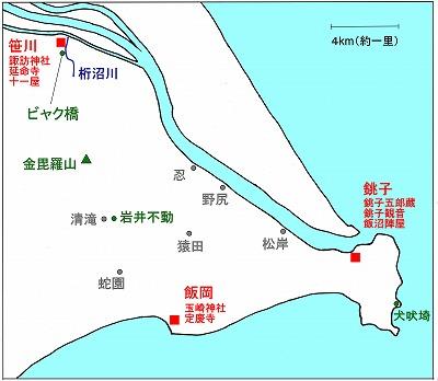 tenpou_map_2_3.jpg