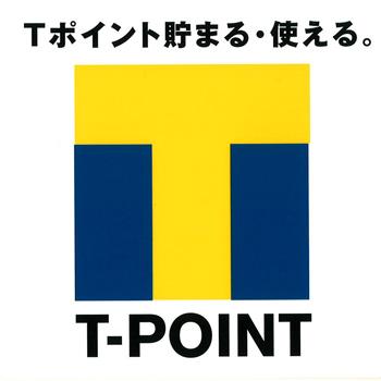 0513Tpoint.jpg