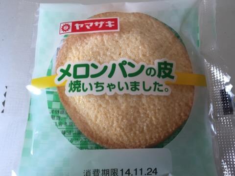 melon1127.jpg