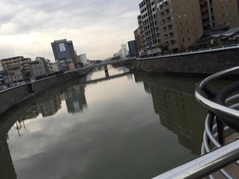 river1128.jpg