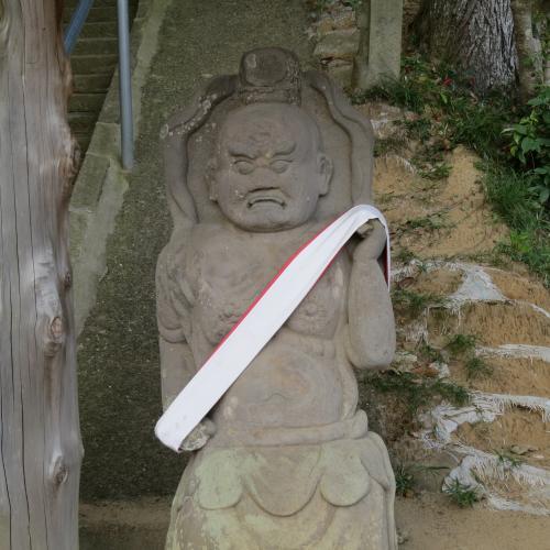田中山ー1