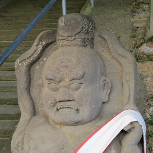 田中山ー33