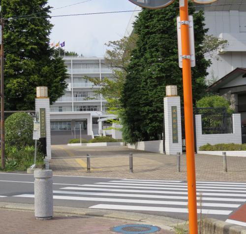田町ー22