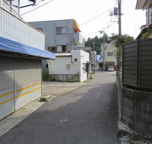 田町ー27
